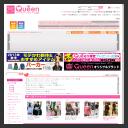 Lサイズ専門店 Queen