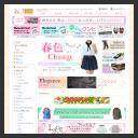 SUZUTAN e-store