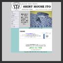 SHIRT HOUSE ITO