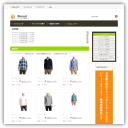 skood_メンズSサイズ専門サイト