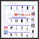 トールサイズ専門のレディースファッション情報サイト「トール&ビューティ・ドットコム」