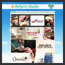 リフォームスタジオ株式会社