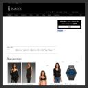 メンズファッションウェブマガジン JAMOOL LIFE
