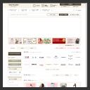 オンワードグループ公式ファッション通販サイト