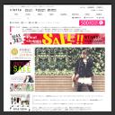 大きいサイズ レディース【本店】大きいサイズ レディース専門店 clette(クレット)