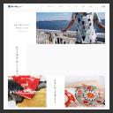 湘南・鎌倉生まれの和柄のアロハシャツ Made in Kamakura オンラインストア