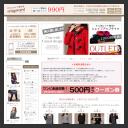 大きいサイズレディースファッション専門店 ミニョン mignon