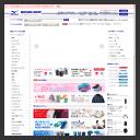 ミズノ公式通販サイト -MIZUNO SHOP-