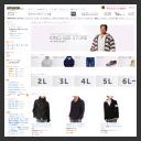 Amazon.co.jp キングサイズストア
