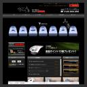 ワイシャツの山喜・オフィシャル販売サイト