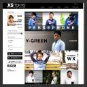 XS TOKYO.COM