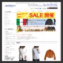 sサイズ服のセレクトショップ|グッドワードローブ