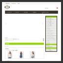 COCOMO -Sサイズ専門ファッション情報サイト-
